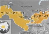 بازدید 3 میلیون گردشگر ازبکستانی از قرقیزستان