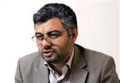 مشهد  رئیس اداره ارشاد مشهد بازداشت شد