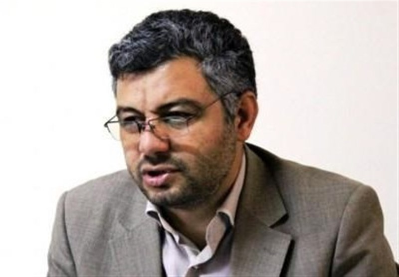 مشهد| رئیس اداره ارشاد مشهد بازداشت شد