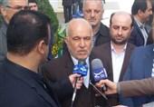 رئیسکل دادگستری گیلان خواستار اشراف دادستانهای استان بر منابع طبیعی شد