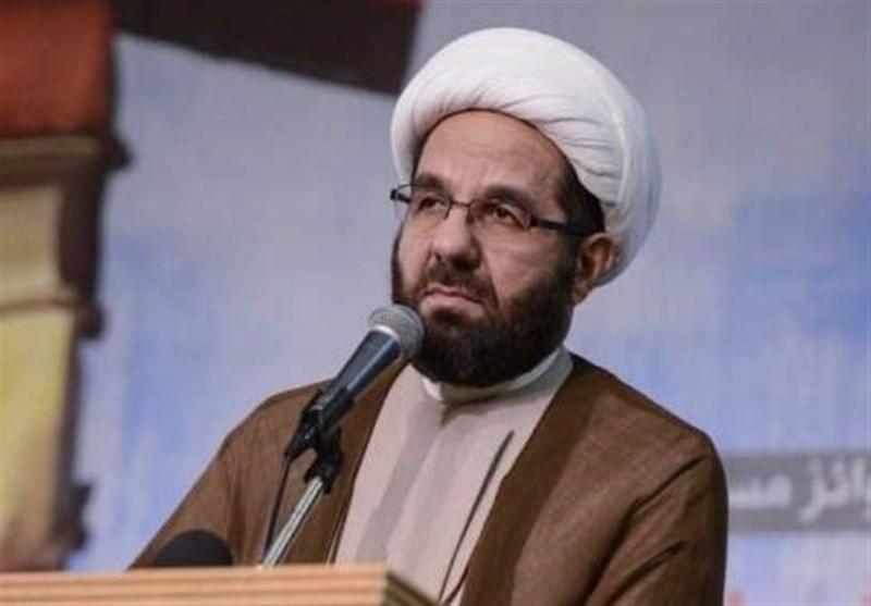 حزب الله: مقاومت تنها راه شکست نقشههای آمریکا است