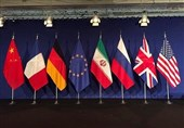 500 British, French, German MPs Warn US against Scrapping JCPOA