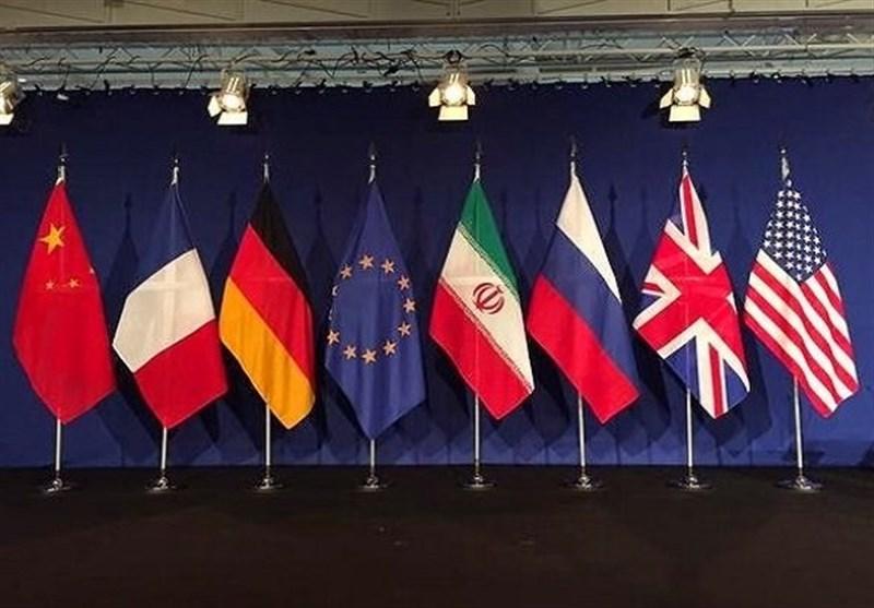 برجام   برنامه جامع اقدام مشترک , کمیسیون امنیت ملی و سیاست خارجی مجلس شورای اسلامی ایران , مجتبی ذوالنور ,