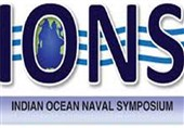 Tehran to Host Indian Ocean Naval Symposium 2018 Next Week