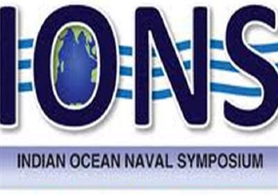 بحر ہند: تہران میں بین الاقوامی بحری فوج کے کمانڈروں کا اجلاس متوقع