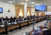 همدان| کارخانهای که با بیتوجهی وزارت نفت در همدان ورشکسته شد