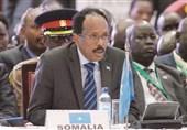 آیا بحران سیاسی بین سومالی و امارات، به قطع روابط دو کشور میانجامد؟