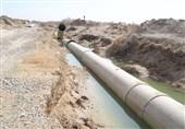 نخستین دیسپاچینگ آب روستایی کشور در سمنان به بهرهبرداری میرسد