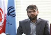 کاشان| امور اجرایی فاز نخست منطقه ویژه اقتصادی کاشان تا خرداد ماه آغاز میشود