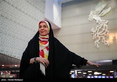 Fajr Intl. Film Festival Starts Work in Tehran