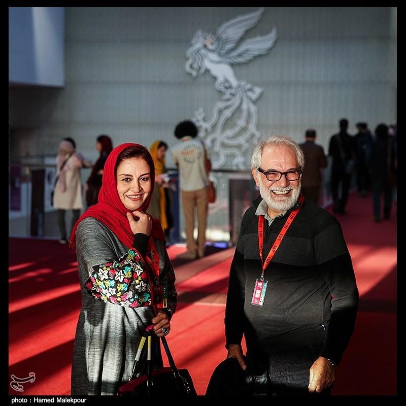 https://newsmedia.tasnimnews.com/Tasnim/Uploaded/Image/1397/01/30/1397013022514571013899594.jpg