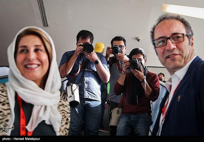 https://newsmedia.tasnimnews.com/Tasnim/Uploaded/Image/1397/01/30/1397013022514596013899594.jpg