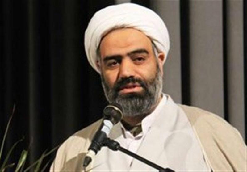 اصفهان| مقام معظم رهبری با نگاهی بلندنظرانه و خلاق فرایند دستیابی به تمدن اسلامی را پیش بردند