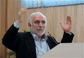 آذربایجانشرقی  ادارات دولتی مانع اصلی عدم پیشرفت و توسعه آذربایجان شرقی است