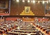 افغانی اور بنگالیوں کو شہریت دینے کے اعلان پر شدید تنقید کا سلسلہ جاری