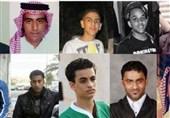 پرونده نقض حقوق بشر در عربستان-8|سرزمین خفه کردن صداهای مخالف