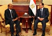 دلایل بحران در روابط سودان و مصر چیست؟