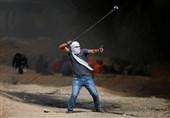 آمار عملیات مقاومت در کرانه باختری در ماه ژانویه