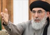 تغییر موضع مجدد حکمتیار؛ باید در افغانستان حکومت موقت تشکیل شود