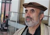 معاون سنای افغانستان: داعش پروژه استراتژیک کشورهای قدرتمند در افغانستان است