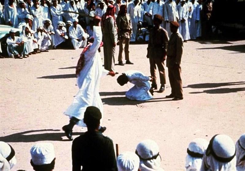 هشدار عفو بین الملل درباره اعدام قریب الوقوع شیعیان در عربستان