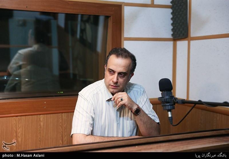 """دوبلور """"پاندای کونگفوکار"""" در گفتگو با تسنیم: چه مسئلهای دوبلورهای ایرانی را بهسمت GEM هدایت کرد+فیلم"""