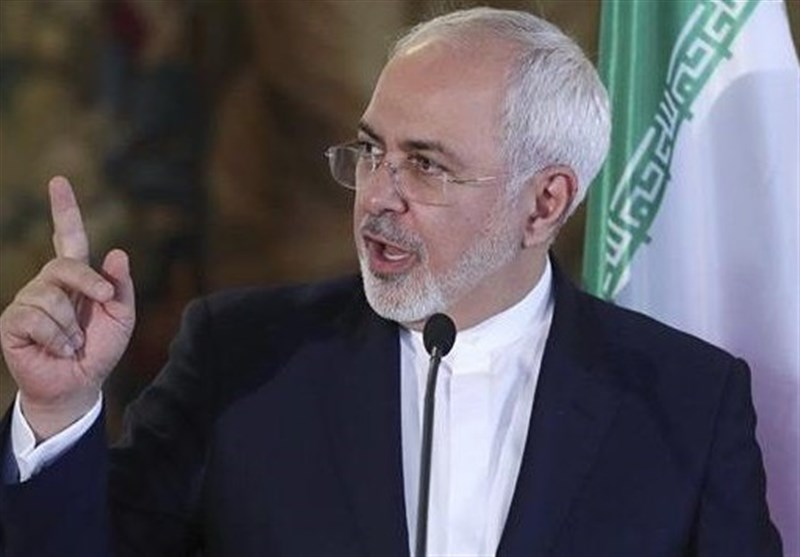 Iran Ready to Resume Nuclear Program If US Exits JCPOA: Zarif