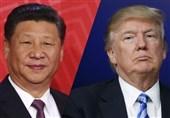گزارش تسنیم   جنگ تجاری آمریکا علیه چین؛ چالشی برای قوانین تجارت بینالملل