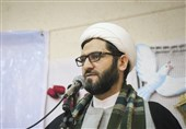 اردبیل| روحیه عاشورایی رزمندگان توطئه های دشمنان را در مرزهای کشور خنثی می کند