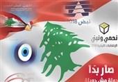 الحملات الدّعائیة للانتخابات اللبنانیة: برامج انتخابیة فی مواجهة برامج تحریض