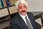 نظریات بیسابقه اقتصاددان اصلاح طلب علیه دولت حسن روحانی با چاشنی توهین