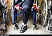 تهران| 83 هزار ایثارگر و رزمنده در کشور تحت پوشش بیمه درمانی هستند