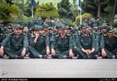 نامه اساتید دانشگاه به فرماندهان سپاه؛ تداوم انقلاب بدون سپاه پاسداران قابل تصوّر نیست