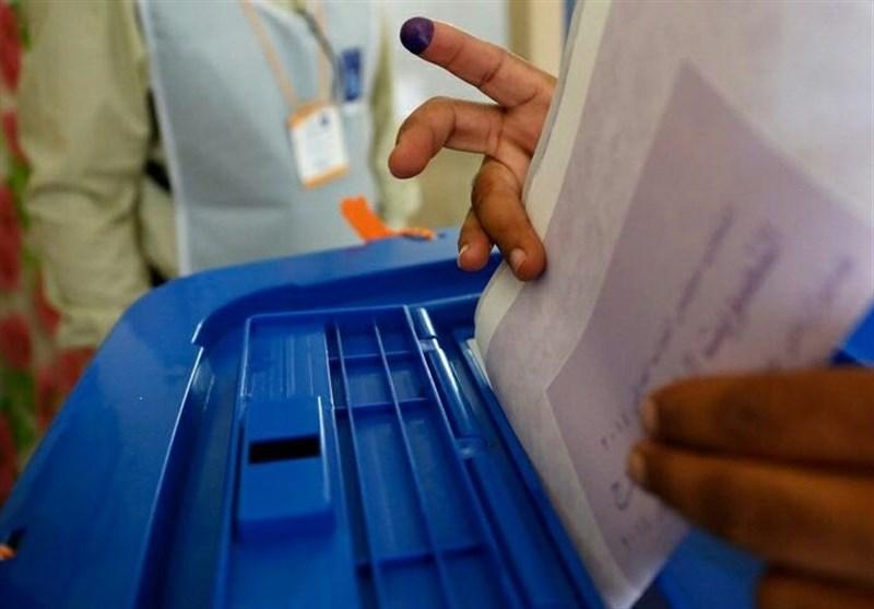 الفرات منتشر کرد؛ نتایج نهایی انتخابات پارلمانی عراق/ صدر اول شد؛ نصر و فتح دوم و سوم