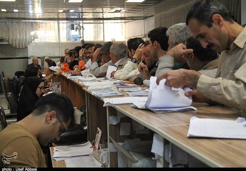 بازنشستگان تامین اجتماعی خراسان جنوبی پشتوانههای نظام و دولت هستند