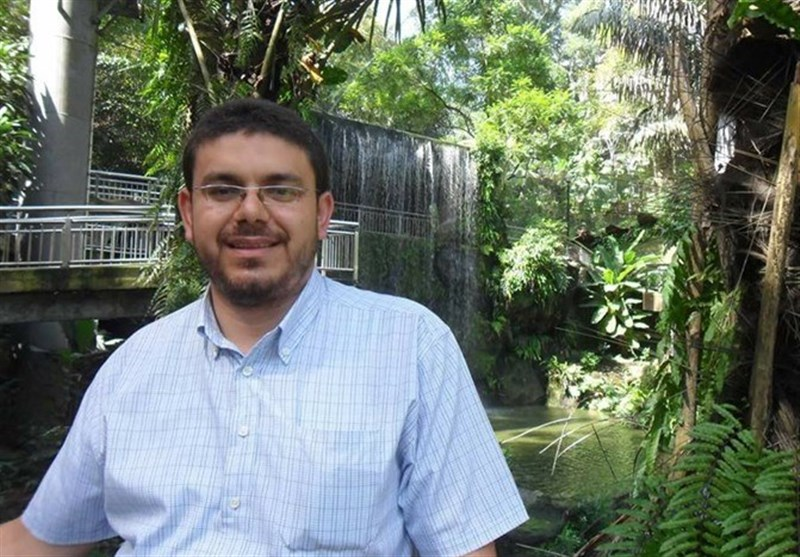 حماس والجهاد الإسلامی تتهمان الموساد الإسرائیلی باغتیال باحث فلسطینی فی مالیزیا