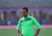 وکیل علی کریمی باز هم دست خالی باشگاه سپیدرود را ترک کرد/ قول پرداخت مطالبات پس از تغییر مالکیت! +عکس