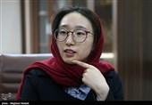 بازدید سرپرست رادیو بینالمللی چین از خبرگزاری تسنیم