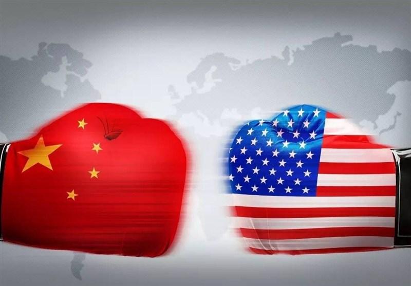 جنگ تجاری آمریکا با چین به تجارت جهانی ضربه میزند