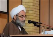 رشت  انقلاب اسلامی ظرفیتهای علمی ایران را به جهان معرفی کرد