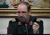 رزمایش «اقتدار عاشورایی سپاهیان محمد رسول الله 2» در آذربایجان شرقی برگزار میشود
