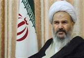 دستگیری «روحالله زم» سردرگمی دشمن را به دنبال داشت