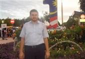 مالزی، هویت عاملان ترور دانشمند فلسطینی را اعلام کرد