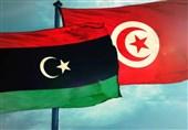 مخالفت تونس با هرگونه دخالت خارجی در بحران لیبی