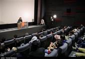 سومین روز سیوششمین جشنواره جهانی فیلم فجر