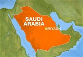 Riyadh Begins Probe after Gunfire Erupts near Saudi Royal Palace