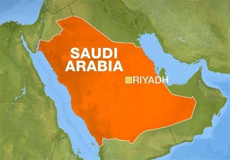 Riyadh Begins Probe after Gunfire Erupts near Saudi Royal Palace