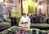 Suudi Arabistan Biat Heyeti 2. Veliaht Prensi Seçmek İçin Toplandı