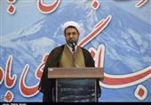 کرمان| اتحاد و همدلی برای بهرهبرداری از منابع اوقاف حیاتی است