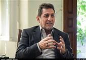 کالبدشکافی موانع روابط ایرانی- عربی -1|فراز و فرود روابط با کشورهای عربی از زمان هاشمی تا روحانی
